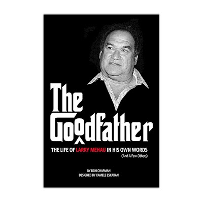 Goodfather, The