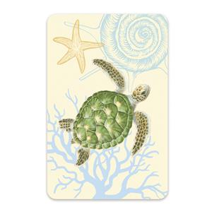 Honu Voyage Playing Cards