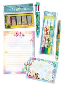 Highlighters Desk Set #2