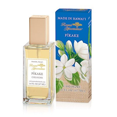 Pikake Royal Hawaiian 1.6 FL OZ Cologne
