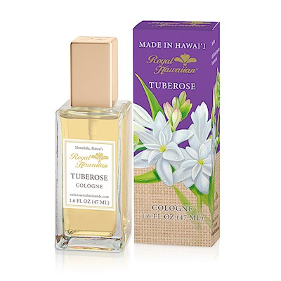 RH 1.6 oz. Cologne, Tuberose