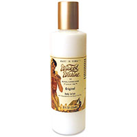 Wicked Wahine 8oz. Body Lotion