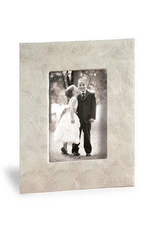 "Photo Frame 5"" x 7"" - Natural"