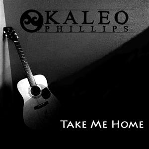 Take Me Home, Kaleo Phillips