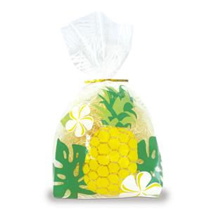 Large Cello Bags 12-pk, Life Is Sweet