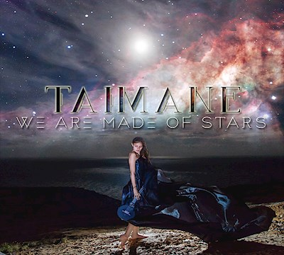 We Are Made of Stars, Taimane